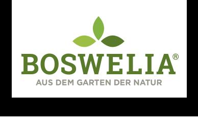 BOSWELIA Landhausküche für Hund und Katze - Soultec Petcare GmbH
